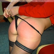 Never too old for misbehaving - never too - Unique Bondage - Pic 10