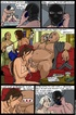 Free bdsm comics. Yor're going to like this..…