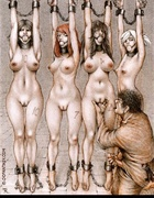 Slave girl comics. Hello my beauties...missed me?…