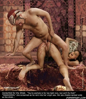 Submission art. Bounce on it you stupid white slave! Hurting you is what I want!
