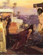 Slave art. Slaves in dark dungeons tortured by hot…
