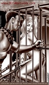 Slave cartoons. Ok! I will by this two busty…