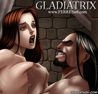 """Bdsm comics. """"Blood! Prince requires every evening a new night!"""
