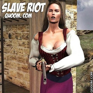 Bdsm art toons. Slaves were captured and fuck his mistress.