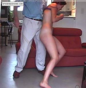 Latina lesbians making out