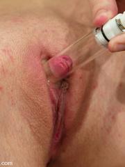 Women fucking machines offering unspeakable - Unique Bondage - Pic 15