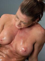 Hot machine porn galleries and hot babes. - Unique Bondage - Pic 9