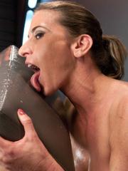 Hot machine porn galleries and hot babes. - Unique Bondage - Pic 14