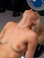Sexy galleries of machine porn sex. - Picture 3