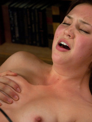 Tits sucking and pussy fucking, these - Unique Bondage - Pic 5