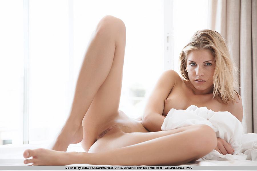 Erotic Photos Of Women Photo Album - Amateur Adult Gallery