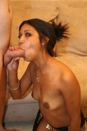 Horny Indian pornstar Carde dishes out h - XXX Dessert - Picture 15