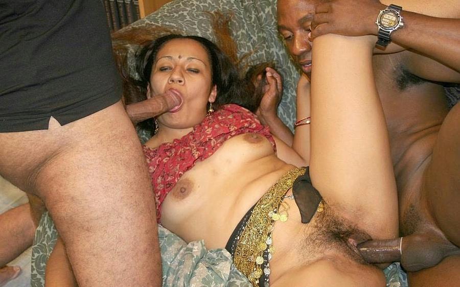 free sexy girl orgasms