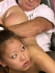 Cute ass sluts