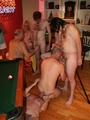 These bisexual swingers love not only - Picture 3
