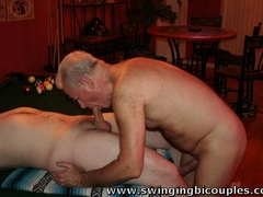 He dreamt about licking his friend's balls when - XXXonXXX - Pic 4