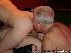 He dreamt about licking his friend's balls when - XXXonXXX - Pic 7