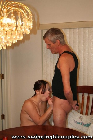 Oh, it's awesome when you are bisexual and can fuck boys and girls - XXXonXXX - Pic 7