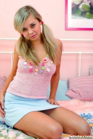 Picture Skirt Teen Xxx 89