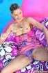 Outdoors xxx pics of sexy teen in bikini gets her…
