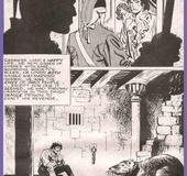 Sex comics. Casanova and his friend fuck all noble ladies in Paris.