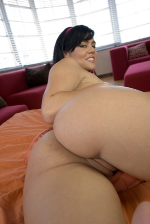 Ass sex. Hungry for fat pussy??? - XXX Dessert - Picture 8