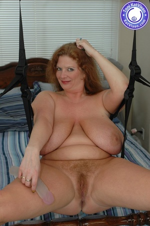 housewife mature pic sex Horny