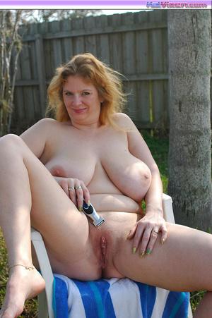 Big cock audition femdom