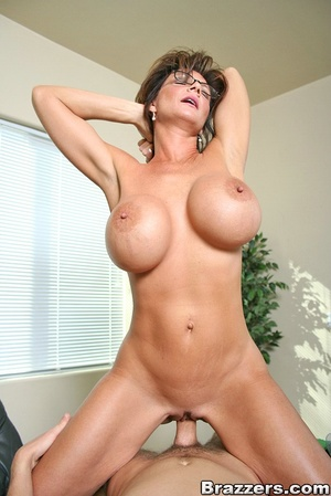 Office fuck. Deauxma takes young mans fa - XXX Dessert - Picture 13