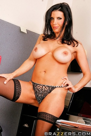Office girls xxx. Shay Sights gets her c - XXX Dessert - Picture 4