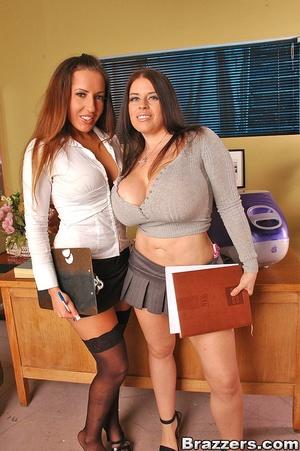 Big boobies porn. Big Tits Mcgees Dahpne - XXX Dessert - Picture 3