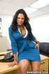 Office milf. So i put her through the weekly test…