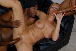 Xxx interracial. ,icb,Nicole Moore,This  - XXX Dessert - Picture 14