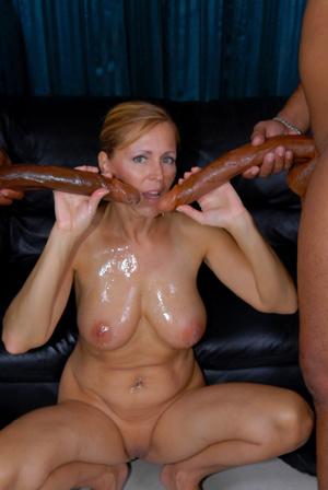 Xxx interracial. ,icb,Nicole Moore,This  - XXX Dessert - Picture 16