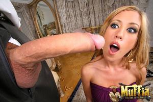 Horny dicks. Watch capri cavalli give he - XXX Dessert - Picture 5