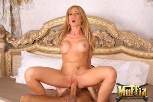 Horny dicks. Watch capri cavalli give he - XXX Dessert - Picture 8