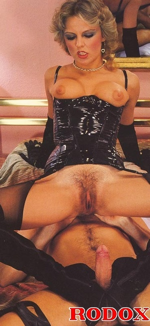 porn Vintage kinky