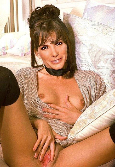 Сандра баллок порно звезда