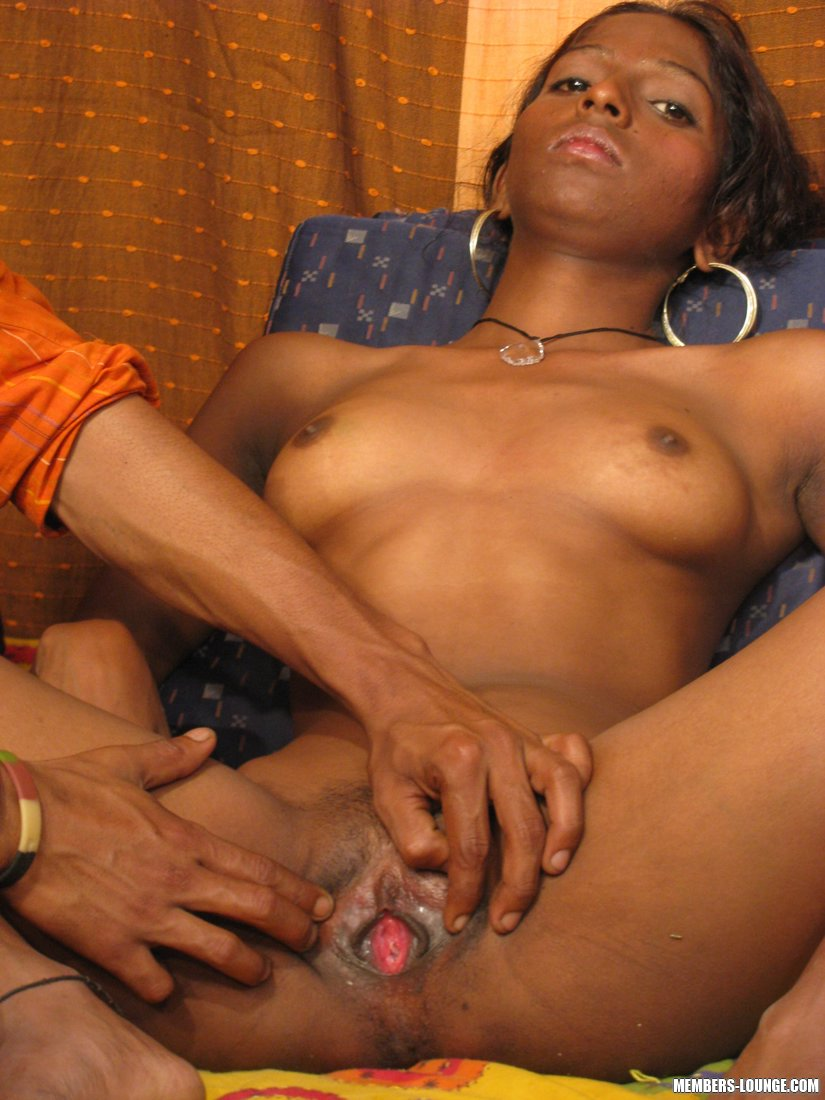 Porn ghoustand girl indian sex xxx photo