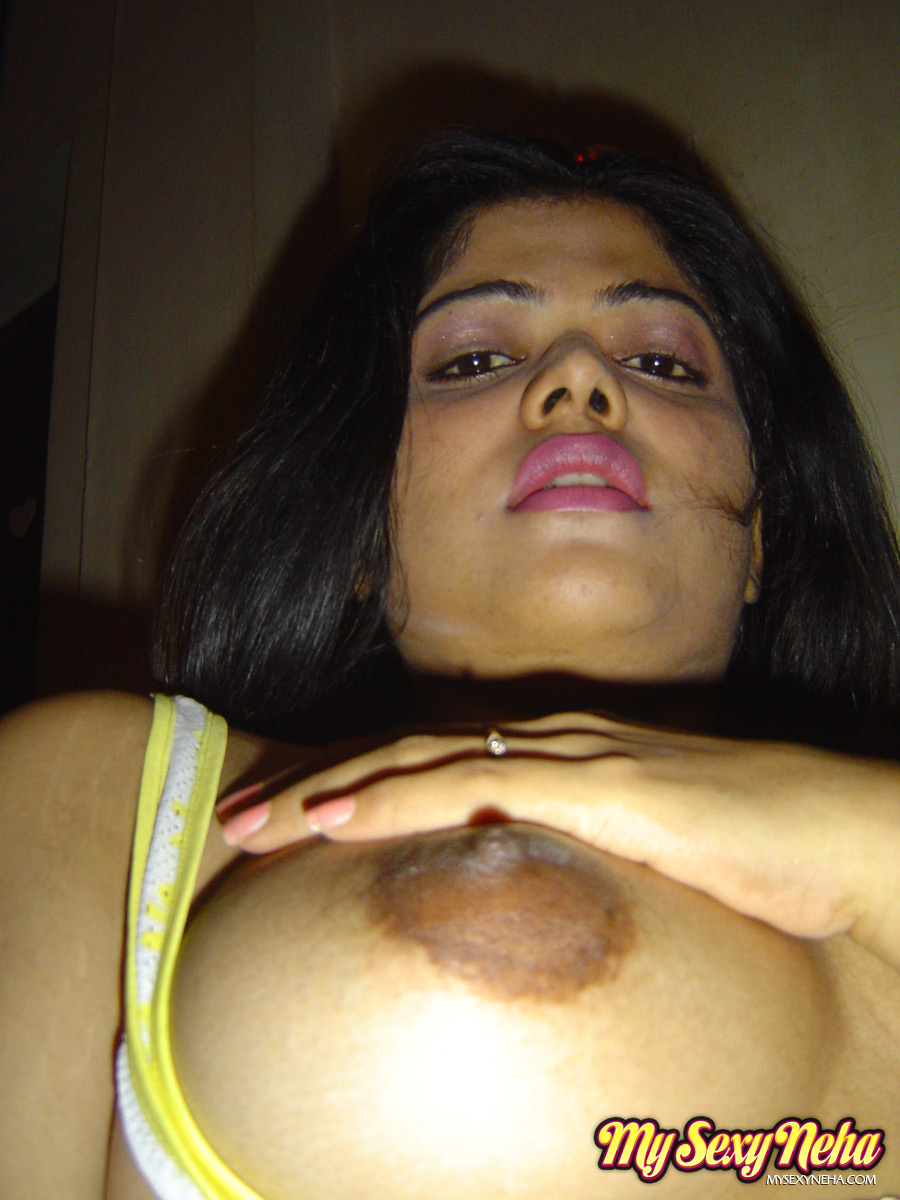 Desi hot and sexy body girl blood  sexy pictures