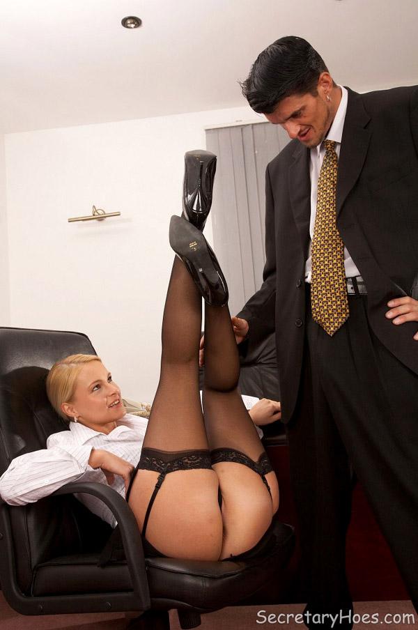 порно фото галерея бизнес леди