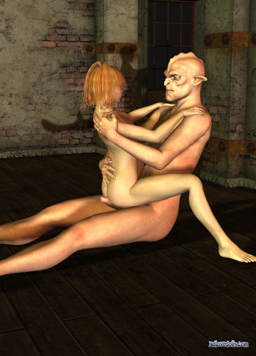 Mortal kombat komplete edition nude mod porn porn shaved babes