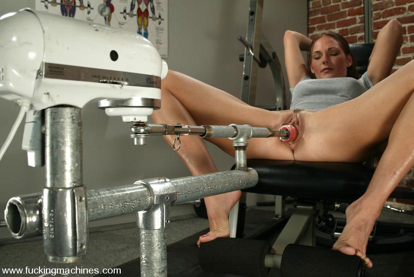 lucky thai massage sexmachine