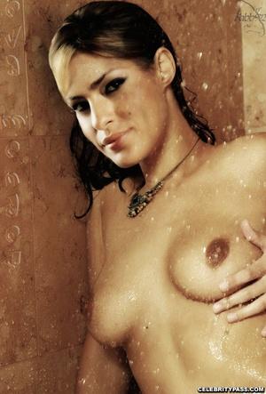 strapon dildo sex фото