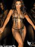 Nude celeb porn. Film actress eva longoria baring her luscious seductive