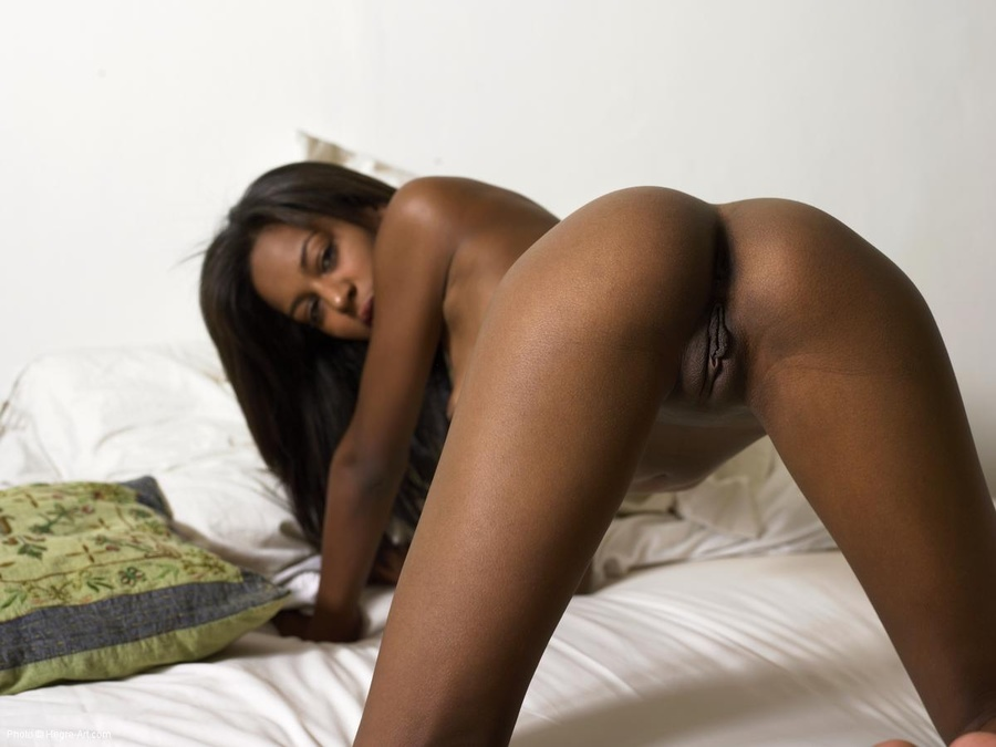 Ethiopian girl fucking with boy friend Part 2