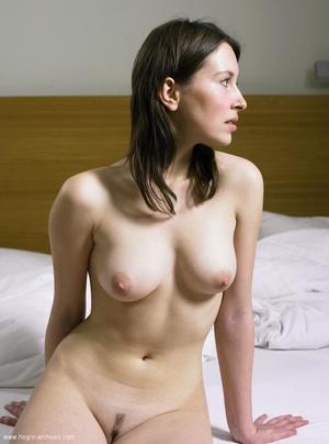 korean male porn sex puzzy