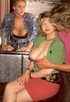 70s porn. Two hairy seventies ladies with mega…
