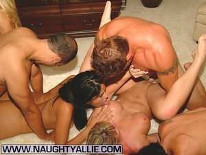 couple orgy porn Groupsex - taboo, orgy, groupsex anal, swingers :: Ghost Porn Vids.