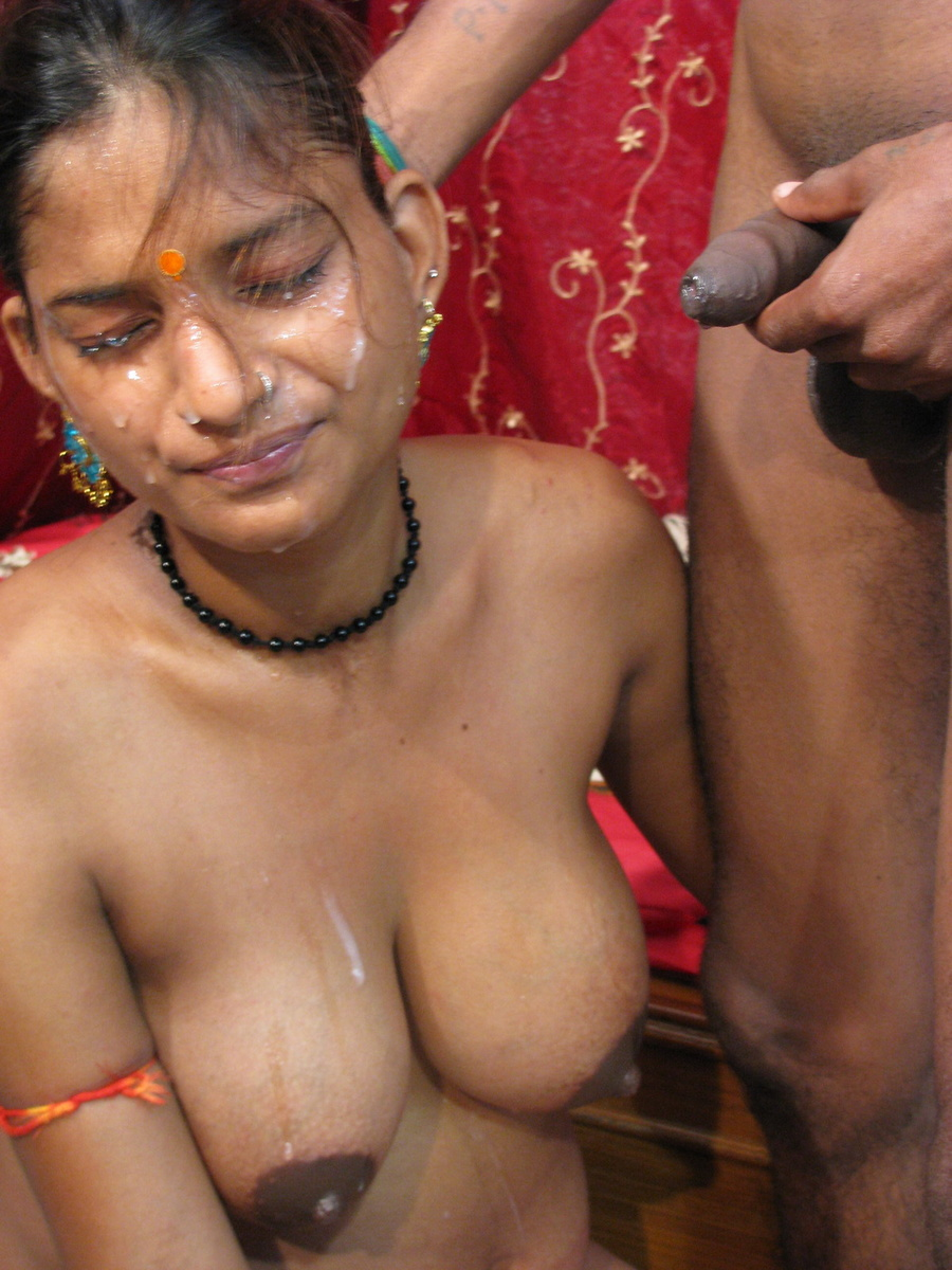 image Desi paki bhabhi bj devar dirty cock suck anal caught mms